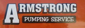 Armstrong Pumping Service Ltd